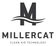 Miller Cat Catalytic Converter